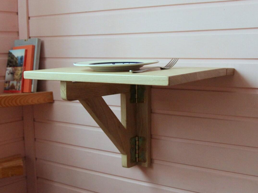 Niedlich Cal Flame 6 Ft Außenkücheninsel Rahmensatz Mit Baraufsatz ...