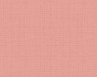 "Makower.UK ""Linea"" dusky pink"