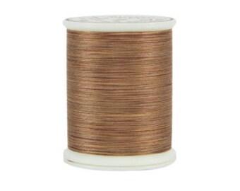 983 Cedars - King Tut Superior Thread 500 yds