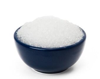 Epsom Salt - Bath Salt