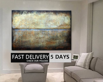 Large Art, Acrylic painting, Oil Canvas Painting, Large Painting, Painting On Canvas, Art, Abstract Painting, Canvas Art, Oil Painting, Oil