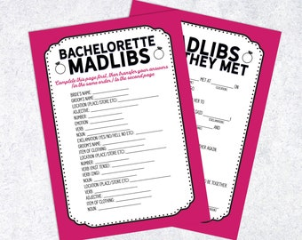 drink if bridal shower game bachelorette party games fun