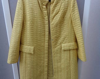 Couture Specialties Robe