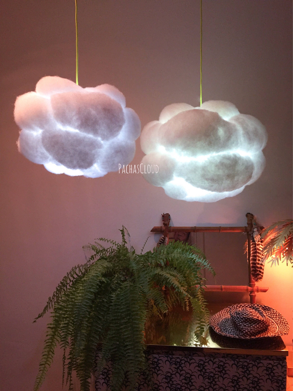 cloud kites design bridge art and light product workshops ceiling maker projects paper