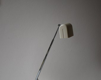 Antenna lamp Fagerhults