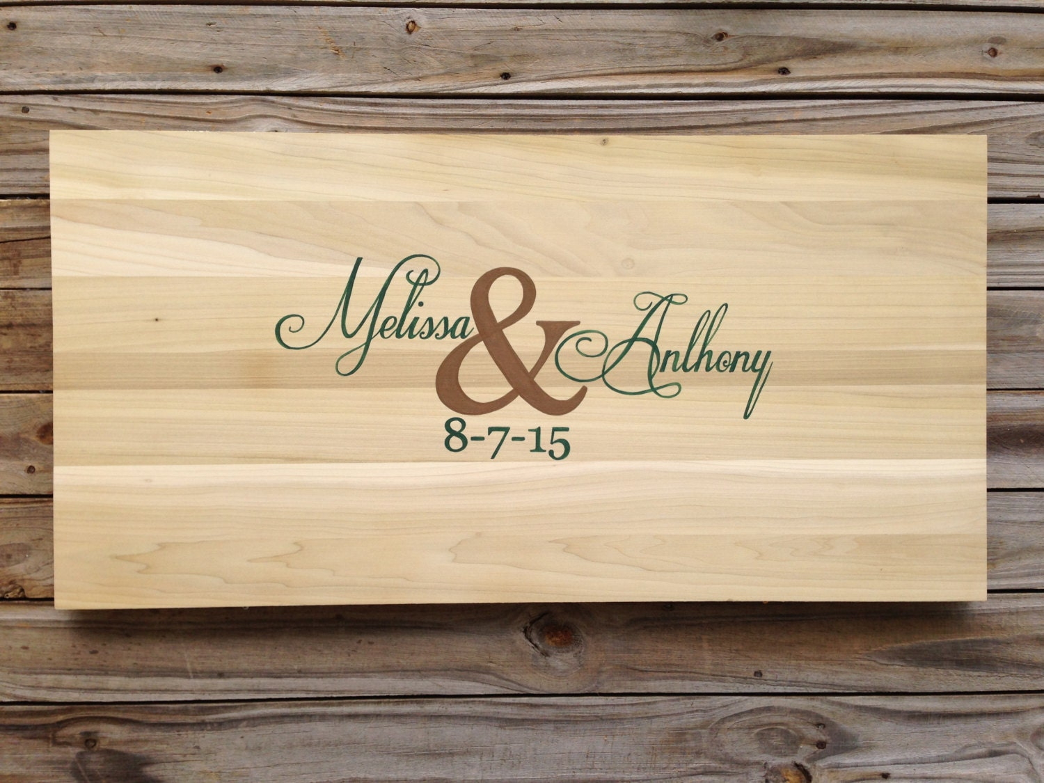 wedding photo sign in book - Akba.greenw.co