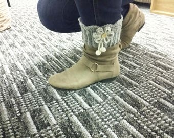 Boot Cuffs,Boot Cuffs Womens,Boot Cuffs Wool,Boot Cuffs Crochet,Boot Cuffs Women Crochet,Boot Cuffs,Boot Sock,boot cuffs crochet/ Sandycraft