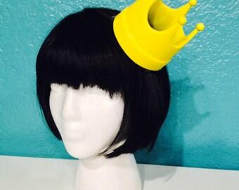 Princess Queen Monarch girlfriend crown