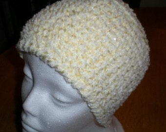 hats, hat, beanie, accessories, women, girls, fashions, crochet, white,