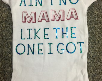 Baby and Toddler Customized items