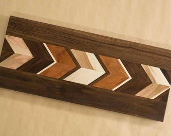 Wood Serving Platter, Charcuterie Board, Cheese Board, Appetizer Platter, Serving Board, Meat and Cheese Tray
