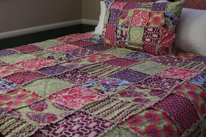 twin size quilt full size comforter dorm bedding teen. Black Bedroom Furniture Sets. Home Design Ideas