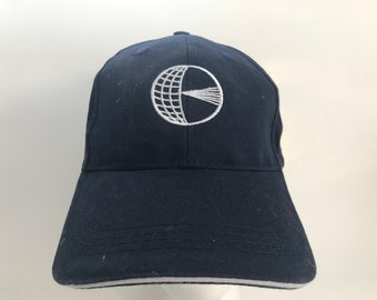 Geometry Hat