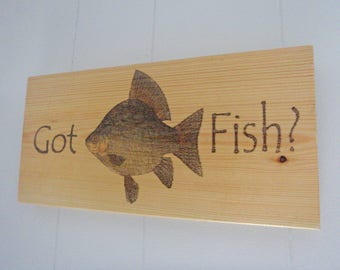 Lake house decor - Lake house sign - Cabin decor - Beach decor  - Lake sign -  Lake wall decor - Gift for him - Beach lovers gift