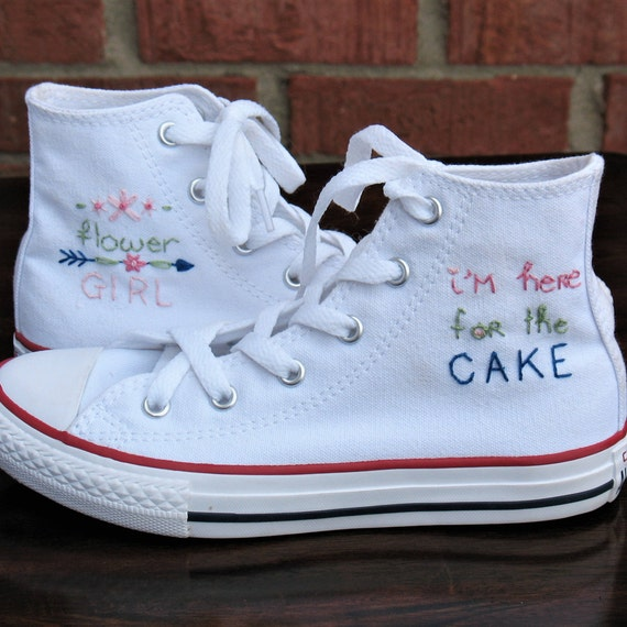 converse shoes qld police facebook policy on copyrighted