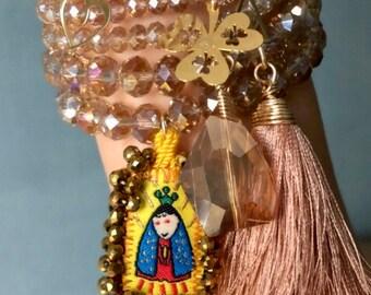 Semanario Camel Virgen