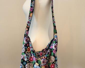 Slouch / Hobo Bag