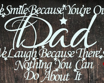 Fathers Day, Dad, funny Gift Papercut Paper Cutting papercutting jpeg Digital Template