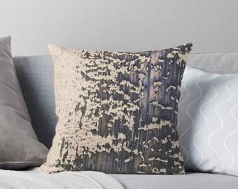 Throw pillow cream, cream euro sham cover, contemporary pillow covers, living room cushions family, cream euro sham, cream pillow covers