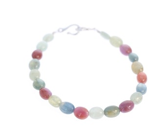 SAPPHIRE Bracelet Multi Color