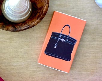 HERMES BAG Large MATCHES