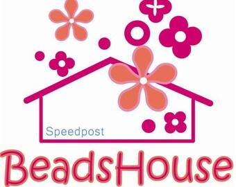 Speedpost Service