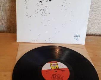 Neil Diamond Shilo Vinyl Records LP Bang Records