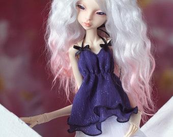 Top for bjd Doll Chateau kid k-7/k-11 body