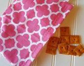 Snack-Bag-Pink-Deco-Coif-...