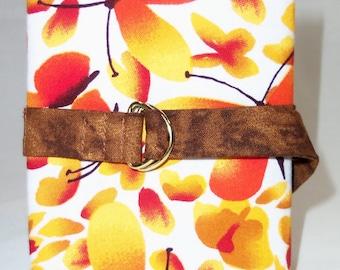 Interchangeable Knitting Needle Case