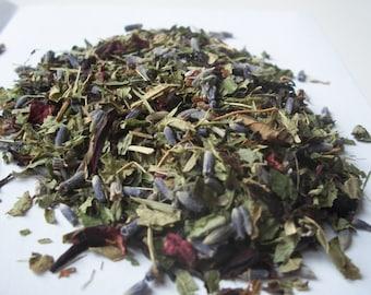 Organic Love Potion # 9 Tea