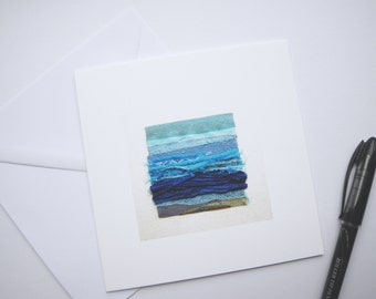 cards, card, stationery, sea, birthday cards, thank you card, note cards, friend card, greeting cards, coastal, nautical,