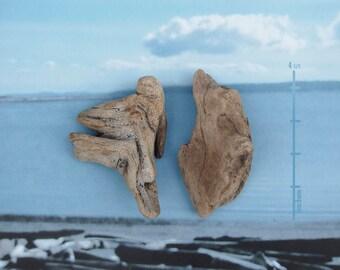 natural raw driftwood sculpture wood art supply 1083