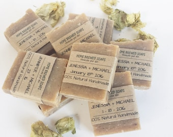 Wedding Favors, Mini Soap Favors, Soap Wedding Favors, Soap Favors, Rustic Wedding Favor, Rustic Wedding, Wedding Favor, Rustic Weddings