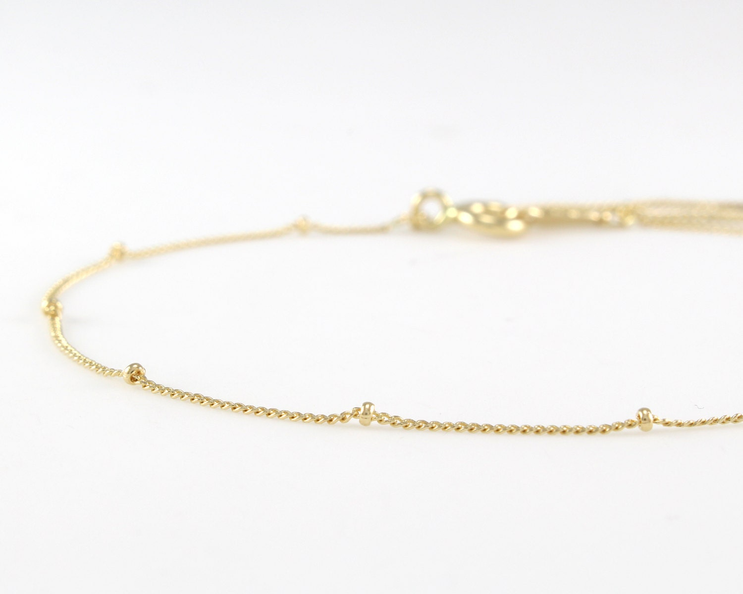circle product by original minetta gold minettajewellery bracelet jewellery delicate