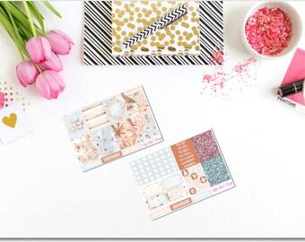 Spring Love Mini Kit