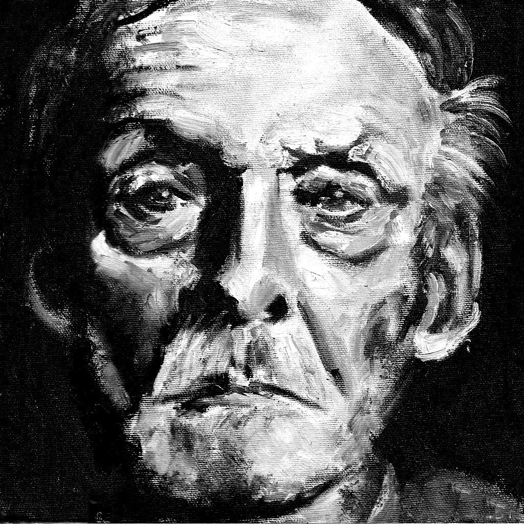 albert fish Albert fish, born may 19, 1870, came into a family with a history of mental illness at the tender age of 5 years old, he was sent from the care of his parents to an orphanage where many psychological changes took place.