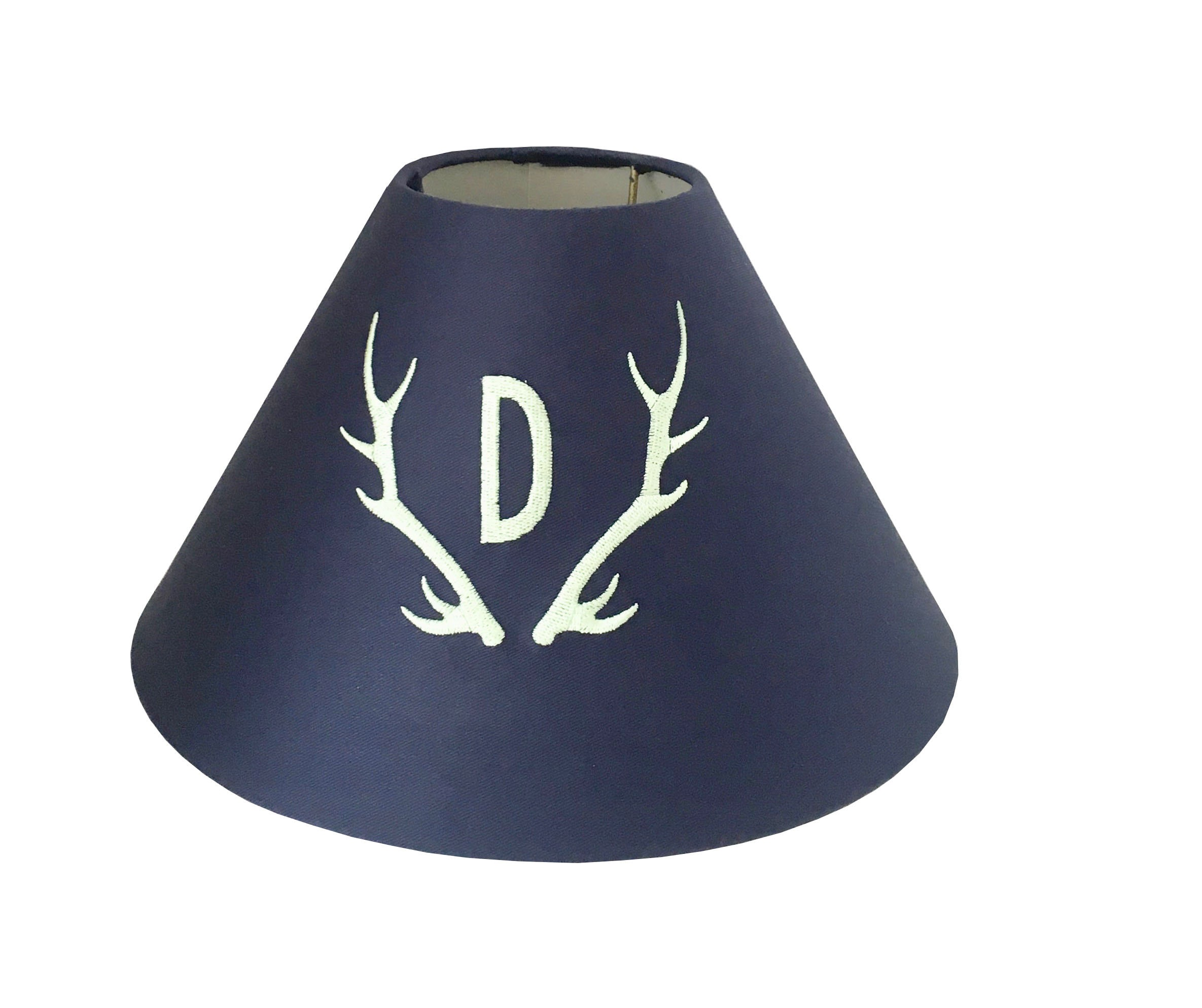 Mint antler monogrammed lampshade boys room nursery woodland mint antler monogrammed lampshade boys room nursery woodland lampshade table lamp monogrammed lampshadeyour choice of monogram color mozeypictures Image collections