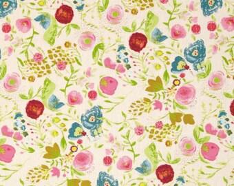 Art Gallery Fabric Emmy Grace Budquette Dayspring