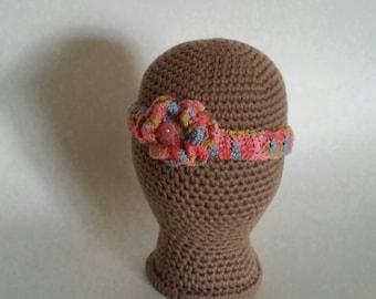 Mannequin Head,  Baby Mannequin Head, 0 to 3month