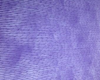12x12 Provo Craft Lavender Vines Paper