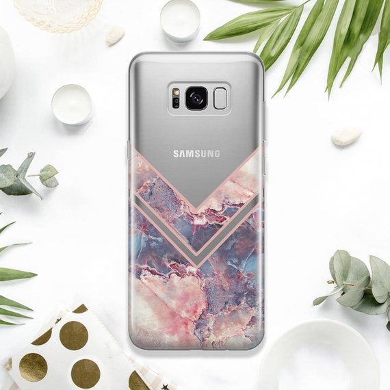 samsung s9 phone case marble