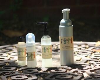 32 oz. Liquid Soap Refill