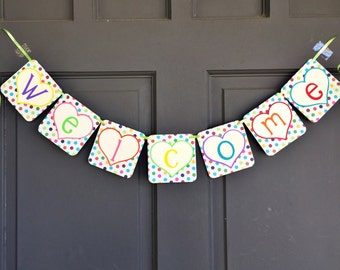 Sprinkle Baby Shower - Baby Shower Decorations - Baby Sprinkle Banner - Baby Sprinkle Decor - Sprinkle Shower - Sprinkles - Gender Neutral