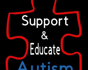 Support & Educate