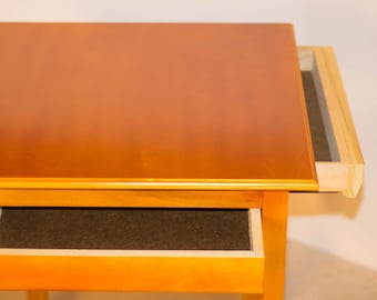 Popular Items For Hidden Compartment Furniture