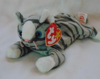 Retired TY Beanie Baby - Prance - 1997