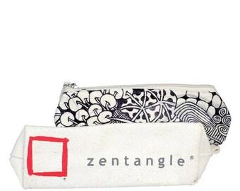Zentangle® Tool Case