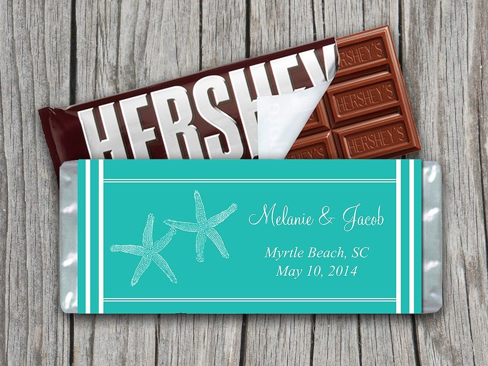 Beautiful Hershey Candy Wrapper Template Mold   Example Resume Ideas .