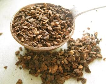 Herbal Coffee, Organic